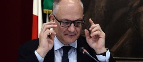 La conferma della 'Sugar tax' è arrivata dal ministro dell'Economia Gualtieri