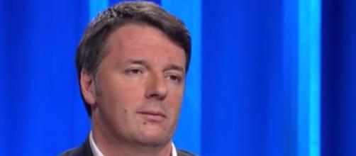 Matteo Renzi ancora contro Quota 100