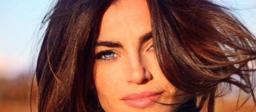 Nicole Mazzocato dopo le critiche, sbotta su IG: 'Non devo giustificarmi'.