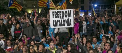 Referendum Catalogna 2017: i risultati e le conseguenze del voto ... - nanopress.it