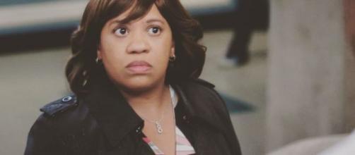 Spoiler americani Grey's Anatomy 16x04: Miranda Bailey scopre di essere incinta