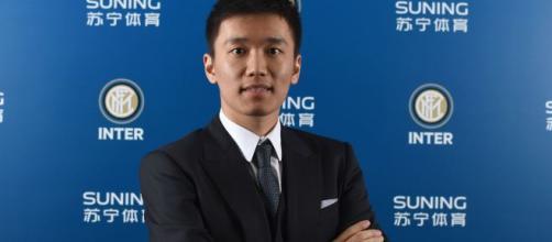 Zhang pronto per il mercato di gennaio