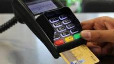 In arrivo il possibile Super Bonus Befana per chi paga con carta o bancomat