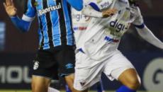 Fortaleza x Grêmio: onde assistir ao vivo, possíveis escalações e arbitragem
