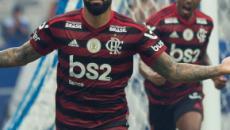 Inter, ci sarebbe l'accordo con il Flamengo per la cessione di Gabigol