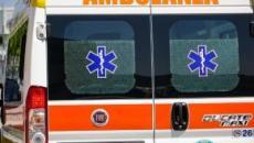 Lecce, pota gli ulivi con una motosega: l'attrezzo gli scivola di mano, muore un 67enne