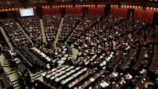 Pensioni e LdB2020, Conte contro l'abolizione della Q100: 'È un pilastro'