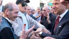 Pensioni, Conte ribadisce: 'Quota 100 la manteniamo'