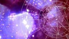 L'oroscopo del giorno, domenica 20 ottobre: Luna nel segno dei Pesci, Scorpione positivo