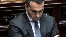 Sulla manovra ancora nessun accordo: 'Necessario Consiglio dei Ministri' secondo Di Maio