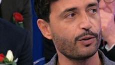 Uomini e Donne Over, Armando su Ida: 'Si tenesse pure Riccardo, ma se ne pentirà'