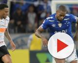Corinthians e Cruzeiro se enfrentam em Itaquera (arquivo Blasting News).