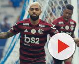 Il Flamengo è pronto ad acquistare Gabigol