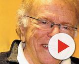 Maurício Sherman entregou 68 anos de vida à magia da televisão. (Arquivo Blasting News)