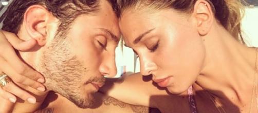 Belen Rodriguez e Stefano De Martino: 'luna di miele' alle Maldive in un resort a 5 stelle.