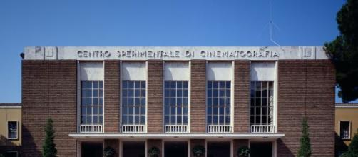 Casting per il Centro Sperimentale di Cinematografia e per uno spettacolo teatrale