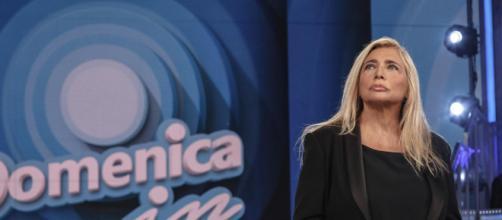 Domenica In, anticipazioni puntata del 20 ottobre: Mara Venier festeggerà il compleanno.