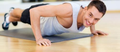 Los deportes son excelentes aliados para la salud, pero hay que saber seleccionarlos. - fisicoweb.com