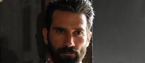 """Mario Sgueglia sul finale di Rosy Abate 2: """"Non è stato cambiato nulla"""""""
