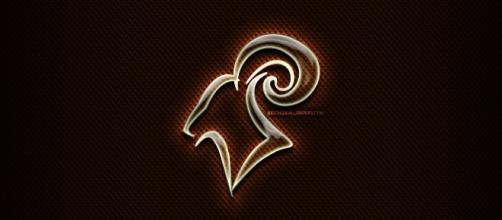 Oroscopo novembre, Ariete: amore al primo posto, lavoro altalenante