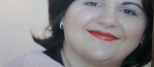 Palermo, il giallo di Claudia, giovane mamma: 'Vado a fare la spesa' e scompare.
