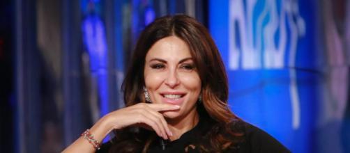 Sabrina Ferilli è la nuova giudice del talent Tu si que vales