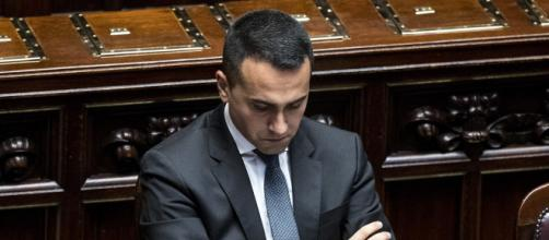 Sulla manovra nessun accordo, Di Maio convoca CdM