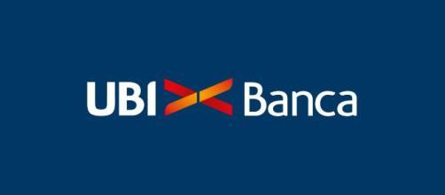 Ubi Banca: posizioni aperte per stage e tirocini