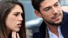 Cecilia Rodriguez: posa per Maxim e racconta l'amore per Ignazio Moser