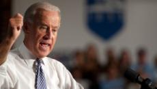 Joe Biden's campaign sends letter to major news networks to stop scheduling Rudy Giuliani