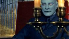 Fantômas : 4 anecdotes sur le génie du crime incarné par Jean Marais