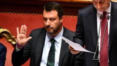 Sondaggi Ixè: Lega e Conte in lieve calo, centrosinistra in vantaggio col maggioritario