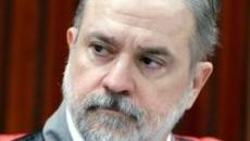 Aras defende reabertura do caso do atentado contra Bolsonaro