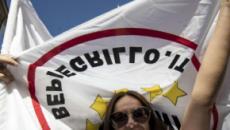 Il Movimento 5 Stelle il 12 e 13 ottobre festeggerà a Napoli il suo primo decennio