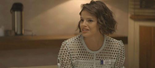 'A Dona do Pedaço': Cunhado de 'Josiane' entra para o elenco da trama. (Reprodução/TV Globo)