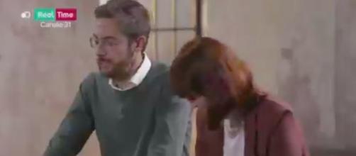 Matrimonio a prima vista: Cecilia e Luca decidono di restare insieme