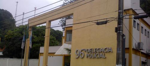 O caso está sendo investigado pela polícia de Miguel Pereira. (Arquivo Blasting News)