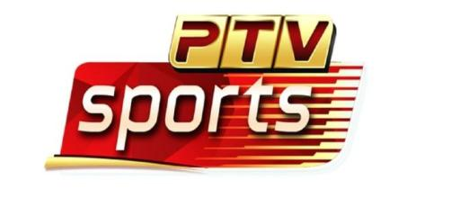 PTV Sports and Ten Sports will telecast the match live in Pakistan (Image via PTV Sports)