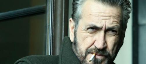 Rocco Schiavone 3 anticipazioni seconda puntata: il detective indaga sui furti in questura