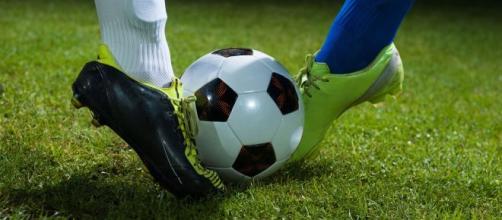 Calcio, diversi esoneri in Serie C