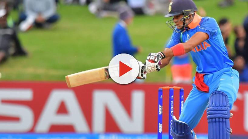 India vs South Africa 1st Test live online streaming on Hotstar.com