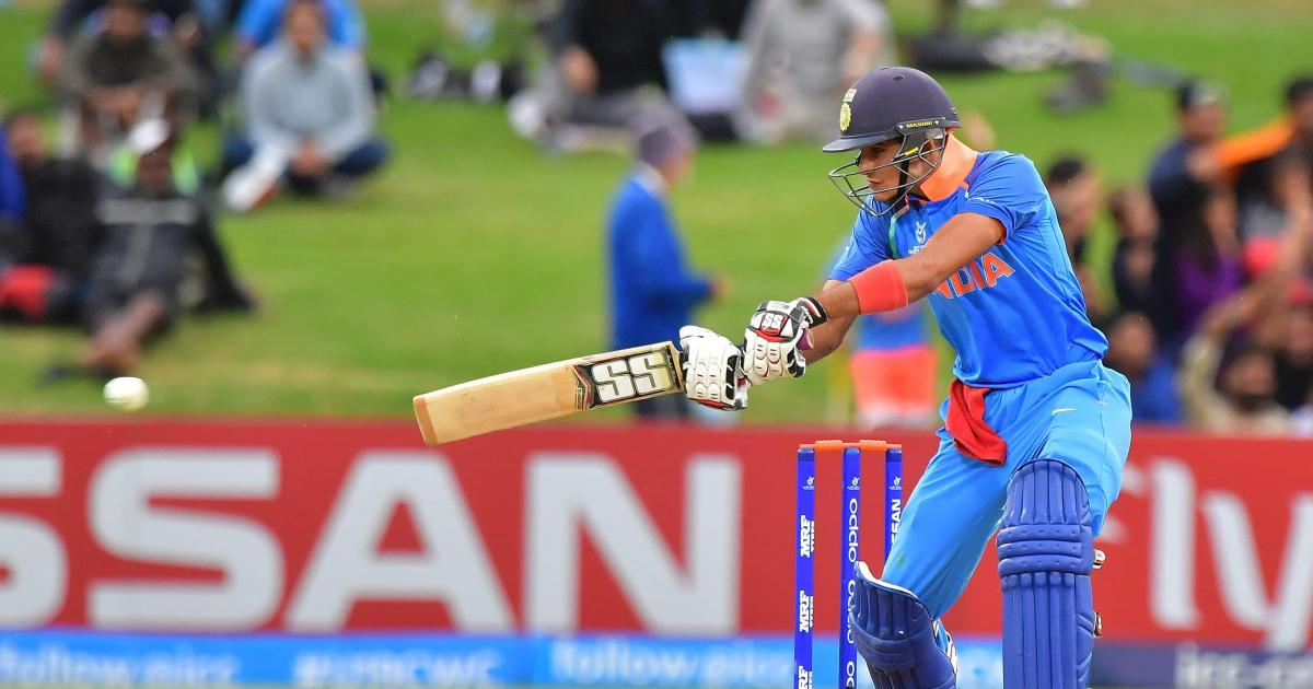 India Vs South Africa 1st Test Live Online Streaming On