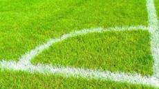 Champions, Juventus-Lokomotiv: la probabile formazione bianconera, dubbio Ramsey