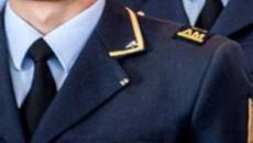 Concorso Aeronautica militare incursori e ordinari: pubblicato bando in Gazzetta Ufficiale