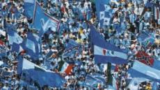 Corbo: 'La Juve vince gli scudetti per gli aiutini arbitrali'