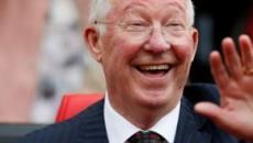 Ferguson, l'agente Pagliara lo accusa di combine per Manchester Utd-Juventus
