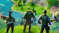 'Fortnite' Chapter 2 medal punchcard explained