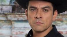 A Que Não Podia Amar: Rogério diz que vai descobrir toda a verdade sobre a morte de Elias