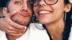 Bastien et Julia séparés après le tournage de La Bataille des Couples : 'On s'est clashés'