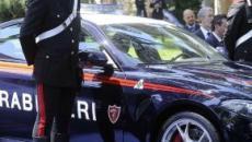 Lamezia Terme: ex agente di polizia penitenziaria assassinato nella sua vettura